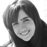 Anabel Cuervas