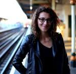 Paola Caballer, coolhunter, coolhunting, investigación de tendencias, trendhunter,