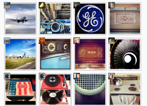 ge,general electric,instagram,coolhunting,aacoolhunting,aac,blog