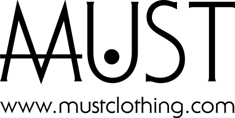 must, clothing, asociacion andaluza de coolhuntng,aacoolhunting,