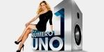 paula vazquez, el numero 1, tendencias, talentos, coaching, aacoolhunting