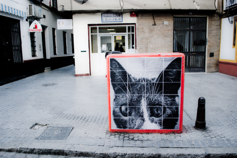 mag motiva, sevilla, Pablo muñoz de arenilla,aac,coolhunting,street art,aacoolhunting,