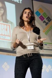EBE12, evento blog españa, asociación andaluza de coolhunting, blogs, redes sociales, new meda, social media, tendencias