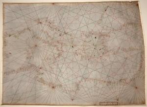1_Mediterranean_chart_fourteenth_century2