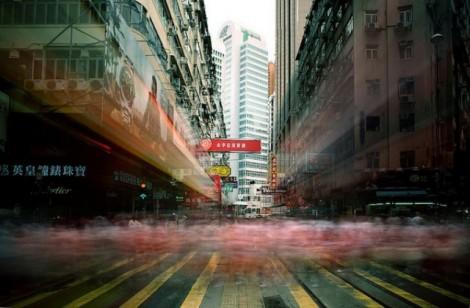 2_Fotografía-de-Ciudad-en-Movimiento8