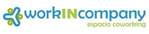 aacoolhunting, granada zapata, diseño, arquitectura, tendencia, innovación, asociación andaluza de coolhunting, aac