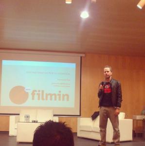 aac, paocabdel, asociación andaluza de coolhunting, aac, filmin, cameo, cine, industria, el mundo es nuestro, jctous, cinetone, noches en la luna, timberfilms, dhinnova