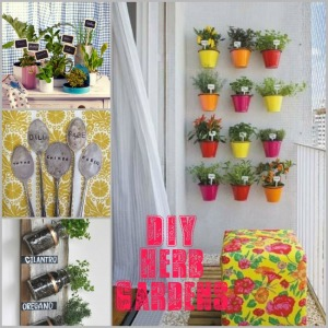 aac, DIY, do it yourself, home made garden, garden, coolhunting, ecology, young, paola caballer