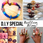 trends, DIY, coolhunting, aac, aacoolhunting, paola caballer, home made accesories
