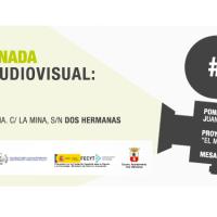 Resumen #DHInnova: El sector audiovisual; innovación y cambio