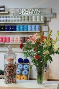 crafts, DIY, Sacocharte, lanas, tendencia, coolhunting, asociación andaluza de coolhunting, dos hermanas, sevilla