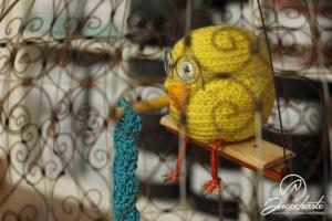 DIY, lana, crafts, tendencia, coolhunting, dos hermanas, Sacocharte, Asociación Andaluza de Coolhunting