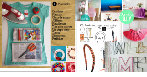 DIY, Hazlo tu mismo, do it yourself, crfats, sacocharte, paola caballer, paocabdel, asociación andaluza de coolhunting, aac