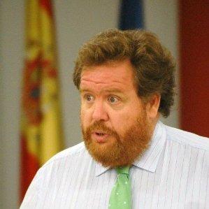 Javier Pérez Caro, management, empresa, consultoría, liderazgo, almuerzo de expertos, coolhunting, aacoolhunting