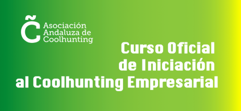 Curso de Coolhunting Sevilla Andalucia