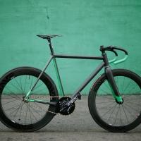 Bicicletas de Piñón Fijo desde la óptica del mercado -> ¿Qué es Coolhunting empresarial?