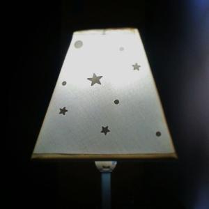 estrella, historias bonitas, storytelling, follow your own star, belén torregrosa, paola caballer, cowbird, contar historias, historias, constelación, astronomía
