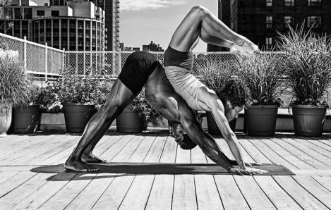 estar en forma, deporte, salud física, bienestar, músculos, salud