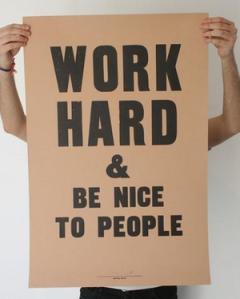 comunicación, empático, resolutivo, habilidades personales, coolhunter, perfil del coolhunter