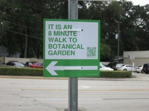 walk your city, people empowerment, empoderamiento del pueblo, iniciativas ciudadanas