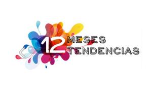 taller 12MT, tendencias en formación, talleres gratuitos en sevilla, cursos gratuitos en sevilla, cámara de comercio, asociación andaluza de coolhunting
