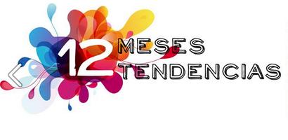 logo 12mt