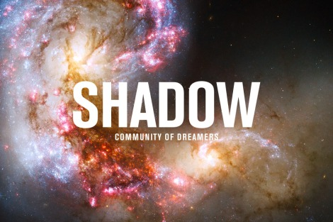 shadow_remember_your_dreams