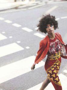 coolhunting moda sevilla