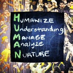 recursos humanos, humanización, visión humanista, rrhh, hhrr