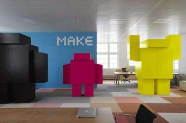 JWT-Amsterdams-Creative-Office-Space-interior-design