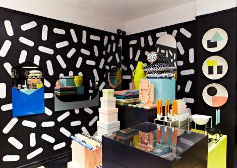 4 so-sottsass-darkroom-london-store