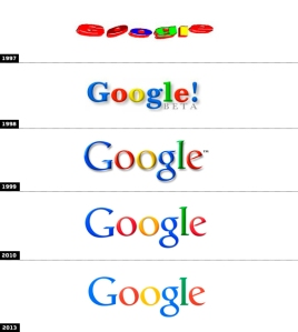 google flat design (8)