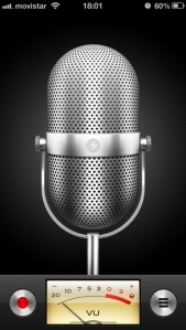 iphone grabadora skeumorfismo(3)