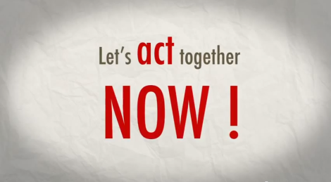 Lets-Act-Now