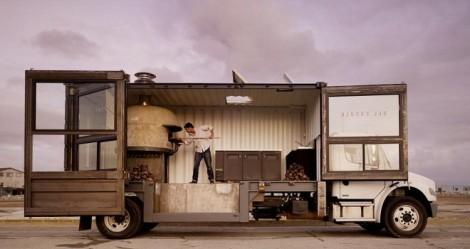 pizza-truck-Del-Poppolo-660x350