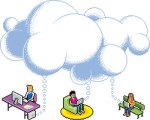 cloud_computing_lifestyle