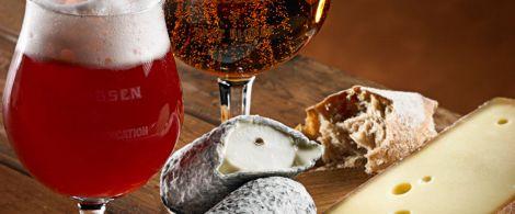 cerveza, artesana, maridaje, foodies, coolhunting, manuel sualis, gastronomia, trend, cerveza rubia, cerveza morena, cerveza tostada, doble malta, lupulo