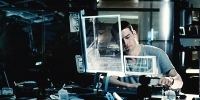 Minority-Report-screenshot3-600x300px