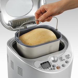 pan, trigo, harina, pan artesano, pan casero, tradición, españa, consumo, máquina panificadora doméstica, delongui