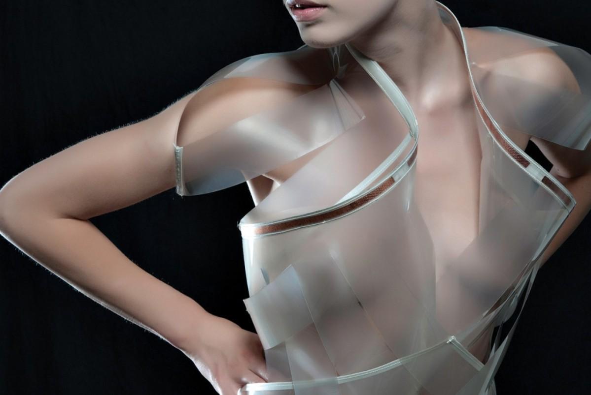 Tecnología y moda, la era de la ropa inteligente.