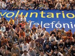voluntariado corporativo, tendencias