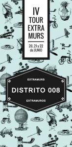anuncio-au-distrito008_web