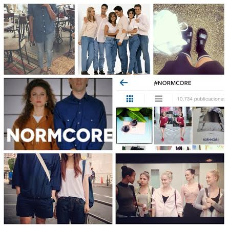normcore coolhunting