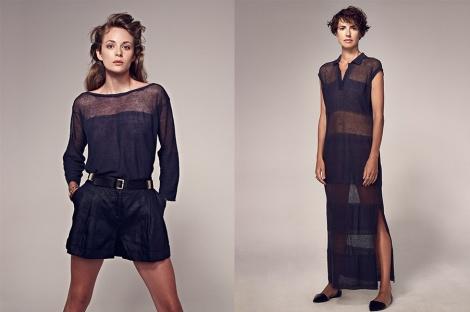 moda etica, made in spain, moda responsable, moda ecológica, clientes éticos, tendencias de consumo, ropa sostenible, ecofashion