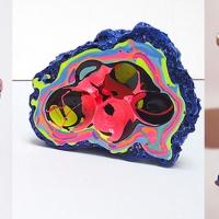 Tendencias en Diseño: Colores Líquidos
