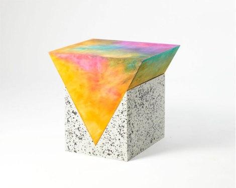 6 Fredrik_Paulsen-PRISM_occasional_tables-1