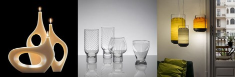 Artesanía, tendencia en interiorismo, Casa Decor Madrid 2014, artesanía y diseño, slowdesign, materiales nobles, producción artesanal, Artefactum, fabricar con las manos