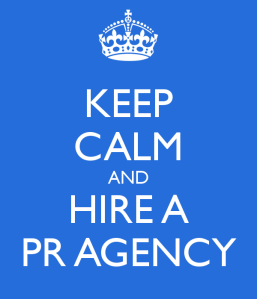 keep-calm-and-hire-a-pr-agency-5