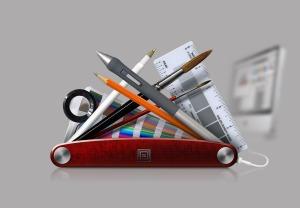 organisation_agence_communication_web_commercial