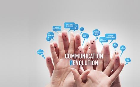 Slide_Home_communication_revolution_01_1440x900
